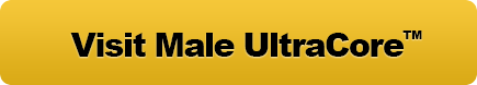Buy Male UltraCore Supplements